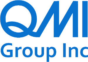 QMI Group Inc